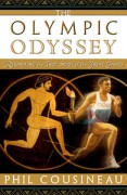 The Olympic Odyssey(EPUB)