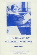 Collected Writings (Cloth): Volume 7