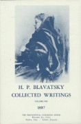 Collected Writings (Cloth): Volume 8