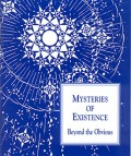 Mysteries of Existence (BKL): Beyond the Obvious