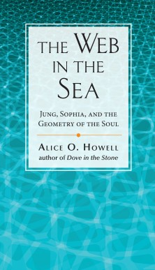 The Web in the Sea: Jung, Sophia and the Geometry of the Soul