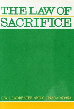 Law of Sacrifice(PM)