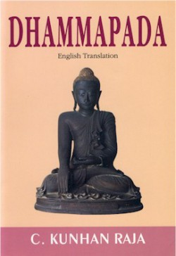 Dhammapada: Holy Texts of the Buddhists