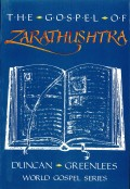 The Gospel of Zarathushtra
