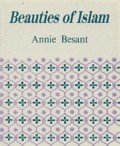 Beauties of Islam