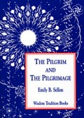 The Pilgrim and the Pilgrimage