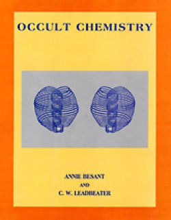 Occult Chemistry(Cloth)