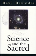 Science and the Sacred(Cloth)