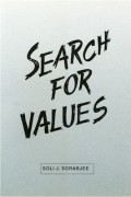 Search for Values