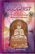 The Buddhist & Theosophical Movements(Cloth)