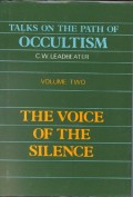 Talks on the Path of Occultism 3 Vol set