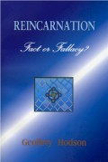 Reincarnation: Fact or Fallacy