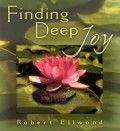 Finding Deep Joy