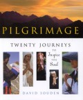 Pilgrimage(Cloth): Twenty Journeys to Inspire the Soul
