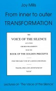 From Inner To Outer Transformation: Lectures on the