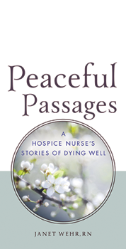 5 Peaceful Passages