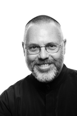 Shapiro, Rabbi Rami