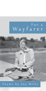 1 For a Wayfarer