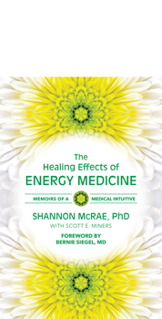 4 Healing Effects of Energy Medicine