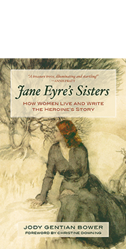 Jane Eyre's Sisters
