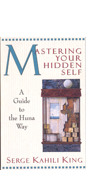 1 Mastering Your Hidden Self