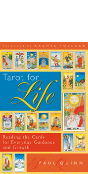 2 Tarot for Life