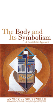 6 The Body and Its Symbolism