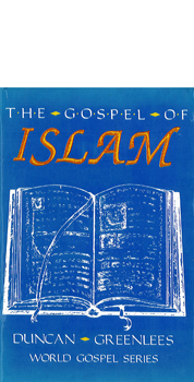 3 The Gospel of Islam