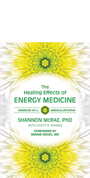 2 The Healing Effects of Energy Medicine