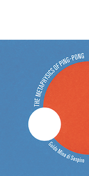 3 The Metaphysics of Ping-Pong